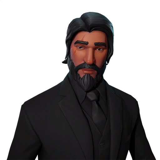 Ign on twitter if you then you don 39 t love don 39 t deserve me at my me at my fortnite - Fortnite reaper ...
