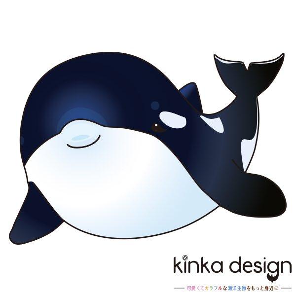 キタムラ100海と海洋生物を愛するクリエイターエコ活推奨中 En