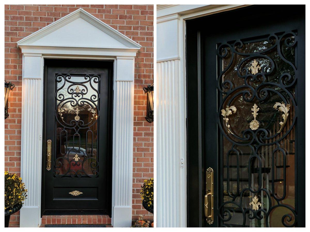 Doors by Design (@DoorsbyDesign) | Twitter