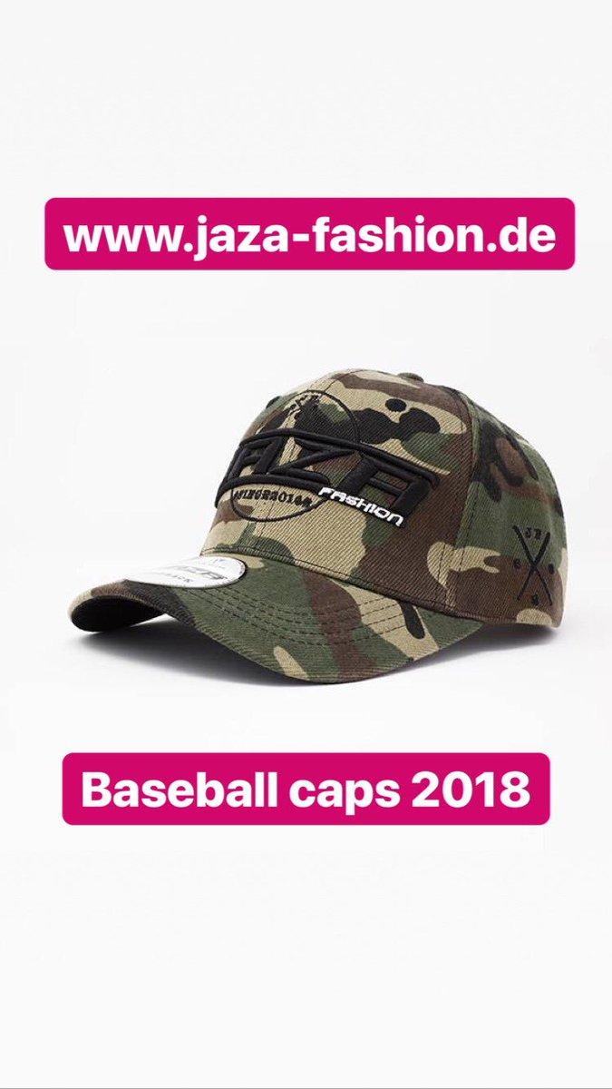 e64d8986389 https   www.jaza-fashion.de de herren caps  pic.twitter.com 7awZXyt8oK