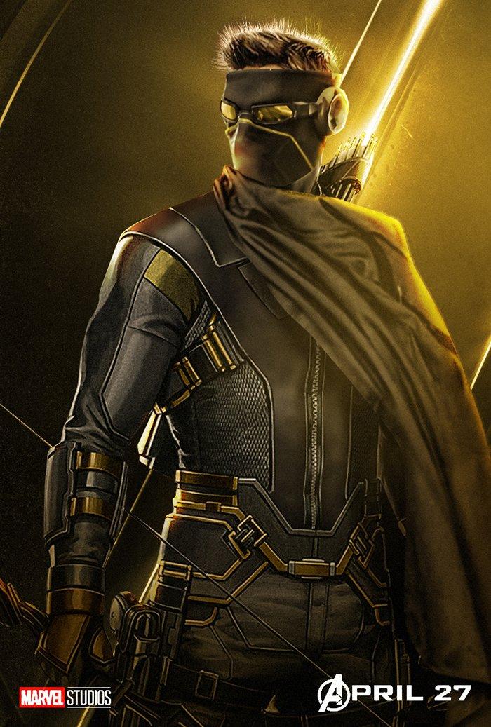 AVENGERS : Infinity War - Page 6 DZ-pwhqVQAEEEXe