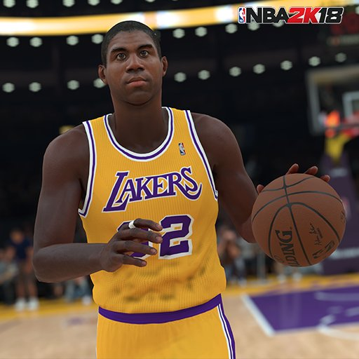 17302f4a7 NBA 2K19 MyTEAM On Twitter   quot Reminder  Week 28 s