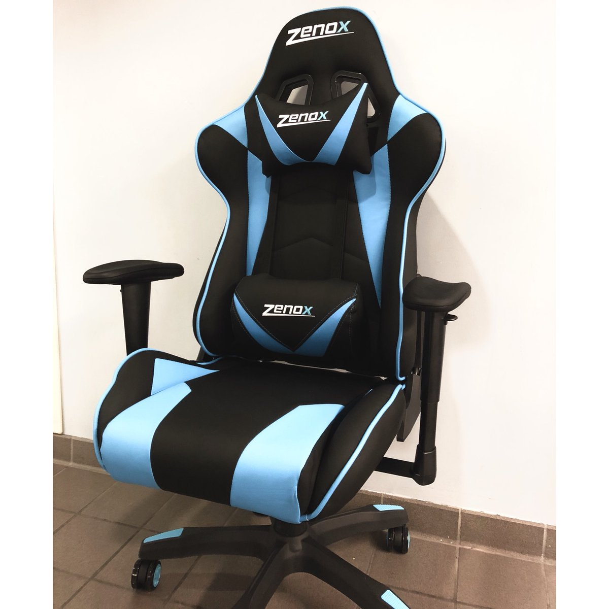 Swell Dawson Esports On Twitter New Teaser For The Stuff We Are Machost Co Dining Chair Design Ideas Machostcouk