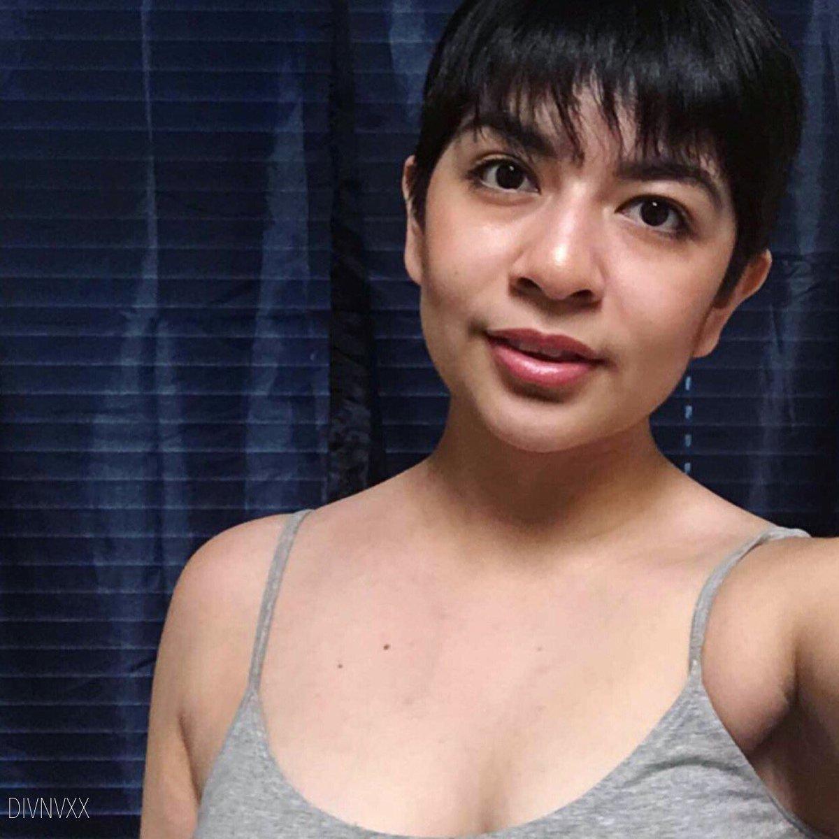 Diana La Xicana on Twitter: