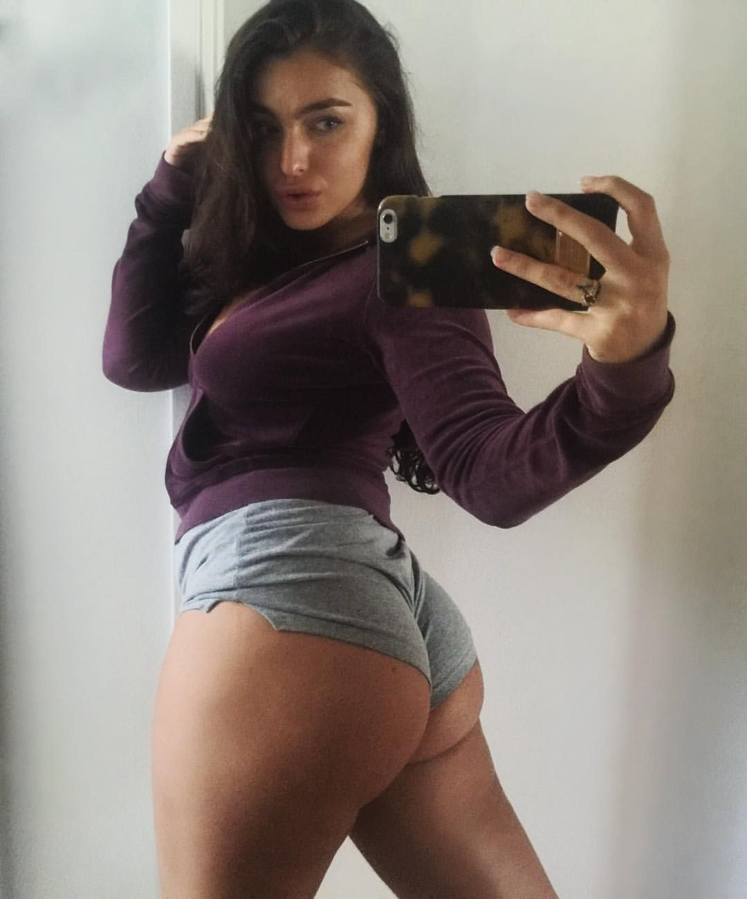 Emily Rinaudo