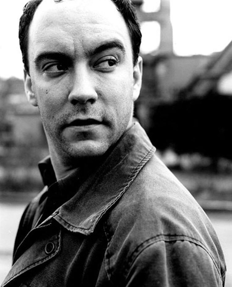 """Favorite song from """"Some Devil""""? #davematthews #dmbgc"""