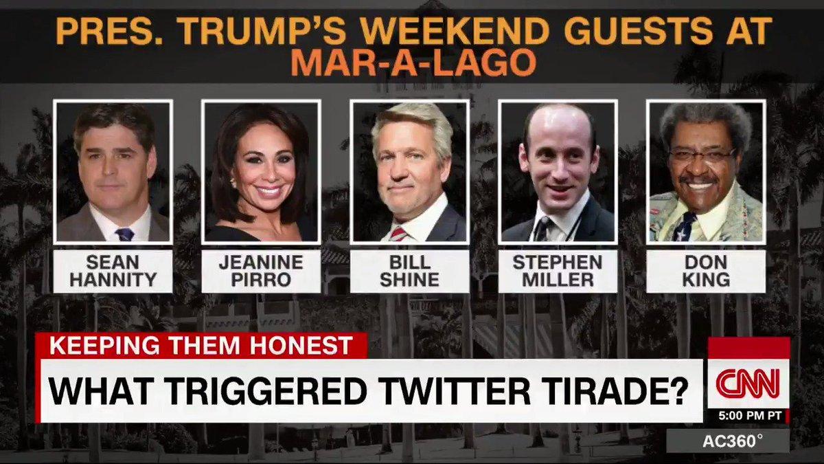 trumps weekend twitter tirade - 1200×675