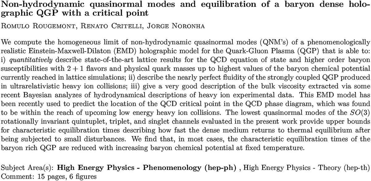 book enumerative combinatorics