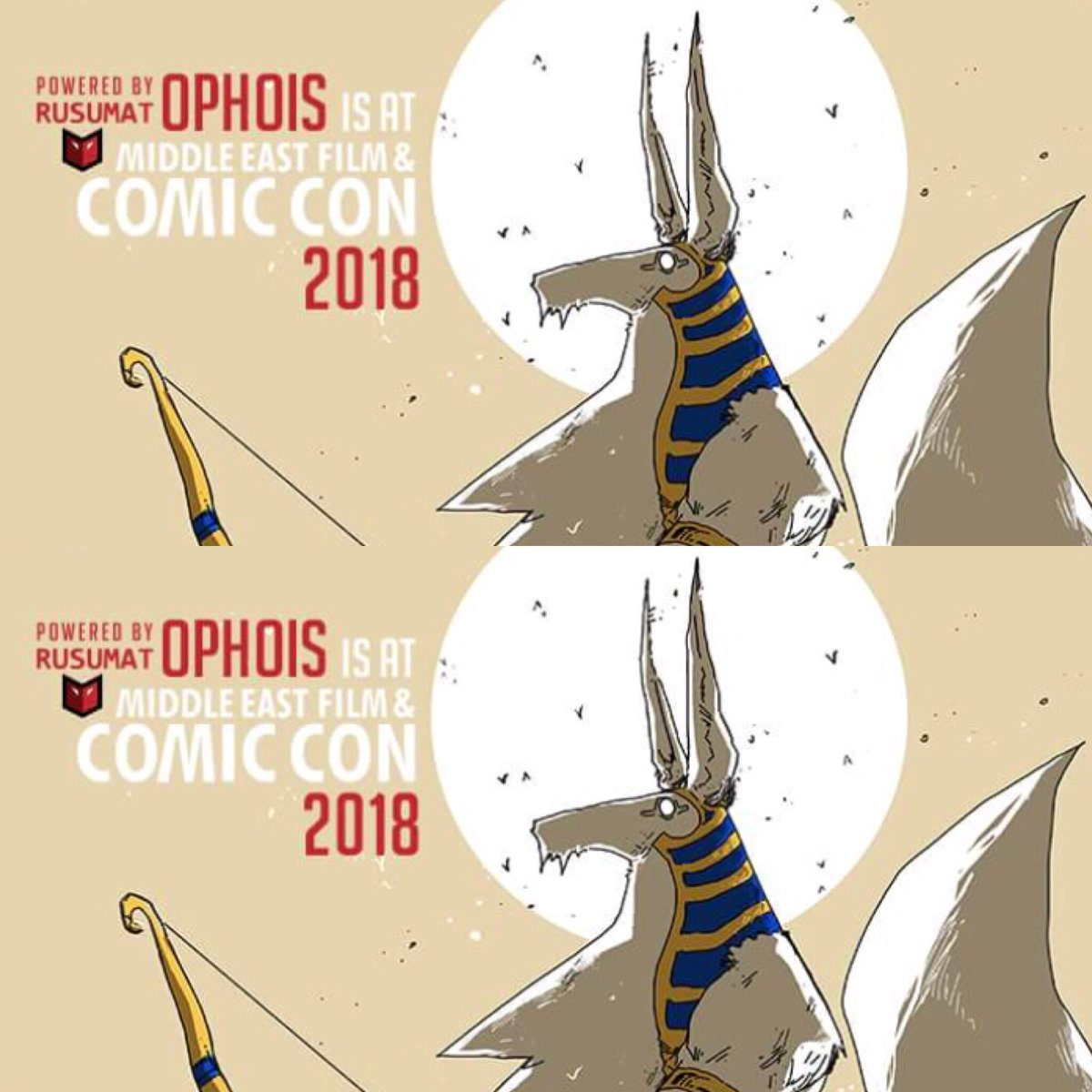 download Irony in the age of empire : comic perspectives on