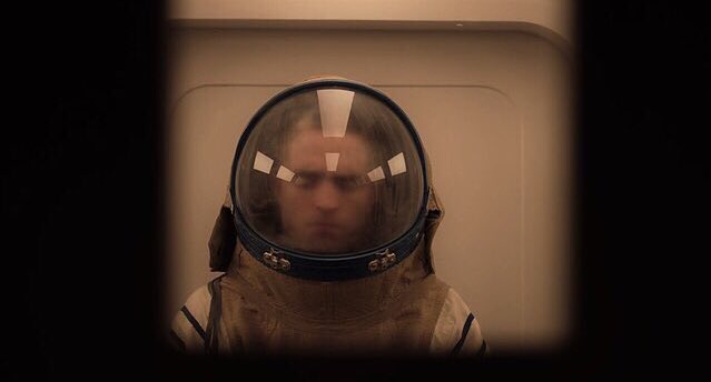 Image result for high life stills