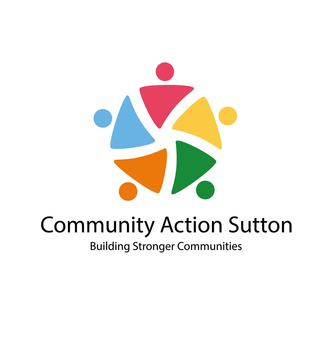 Image result for community action sutton