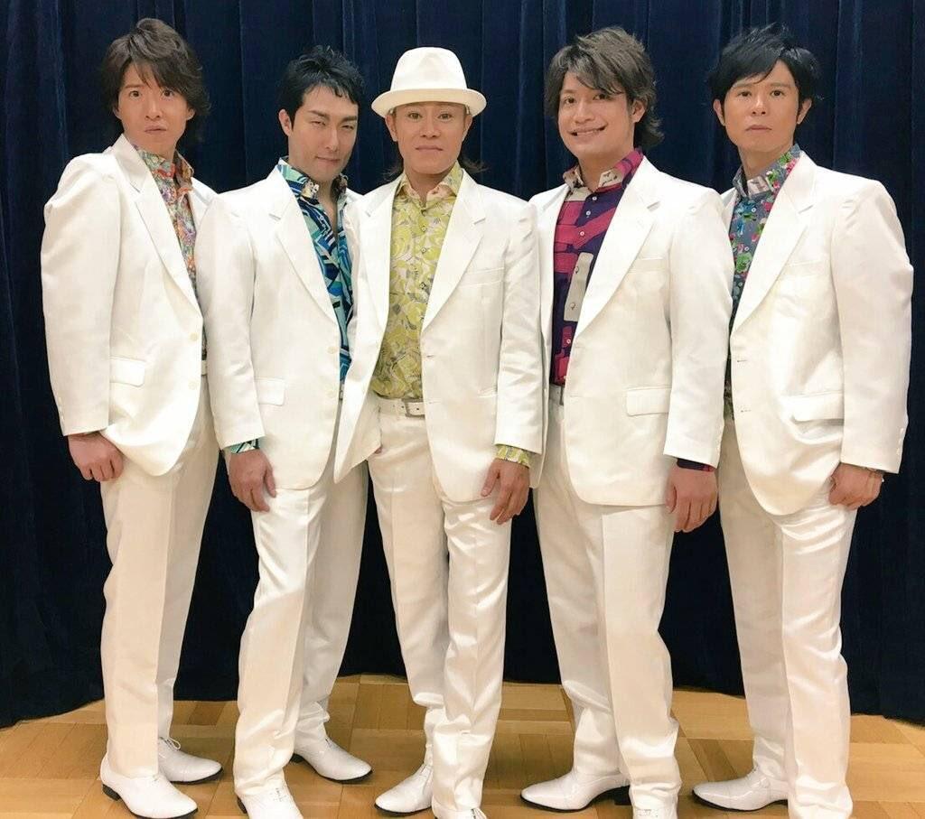 THE 茨城愛vol.2」6月16日開催!...