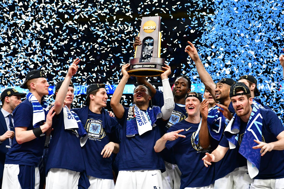 Uk Basketball: Today On KSR: The 2018 College Basketball Season Is Over