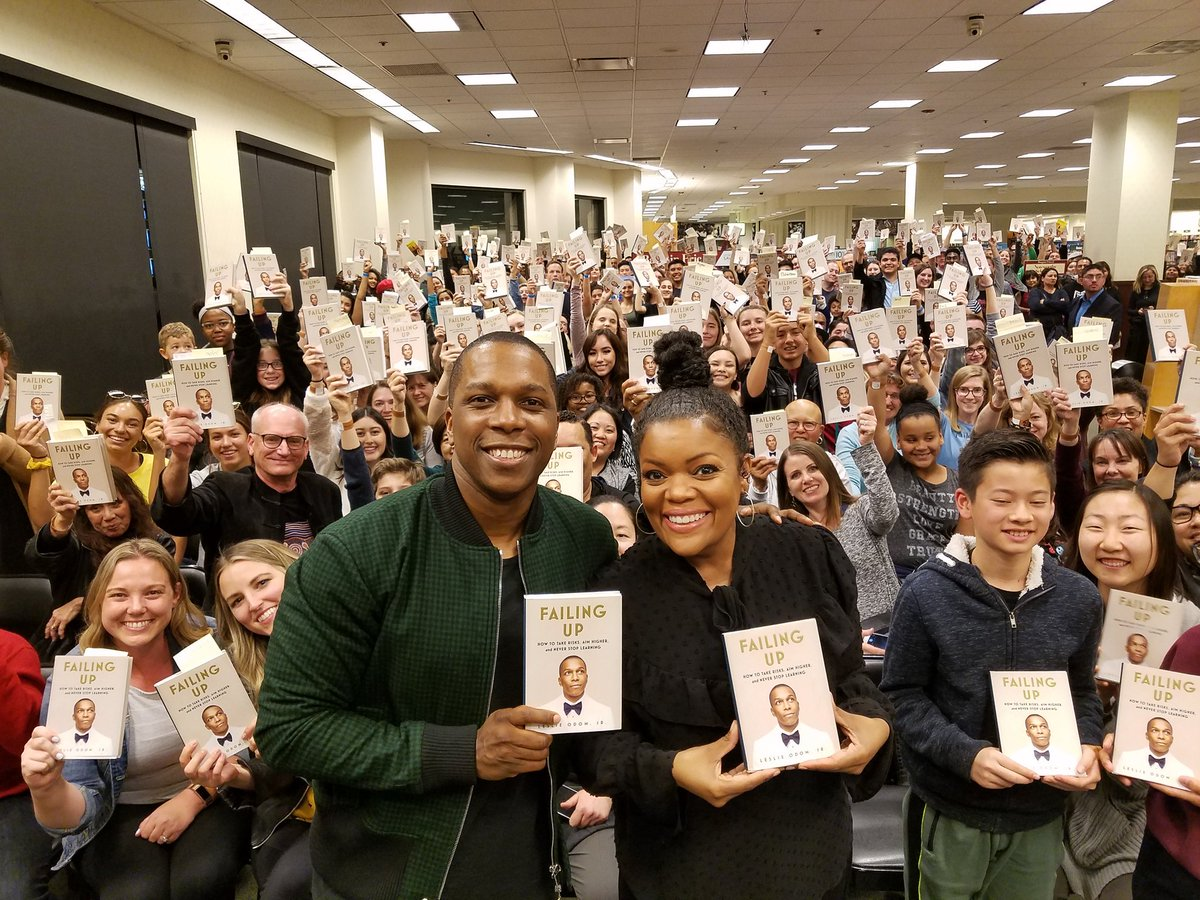 Barnes Noble Events The Grove On Twitter Thank You To Ynb