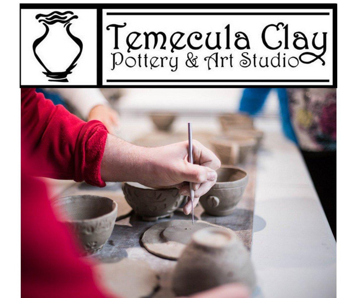 Loading adult teen ceramics — photo 10