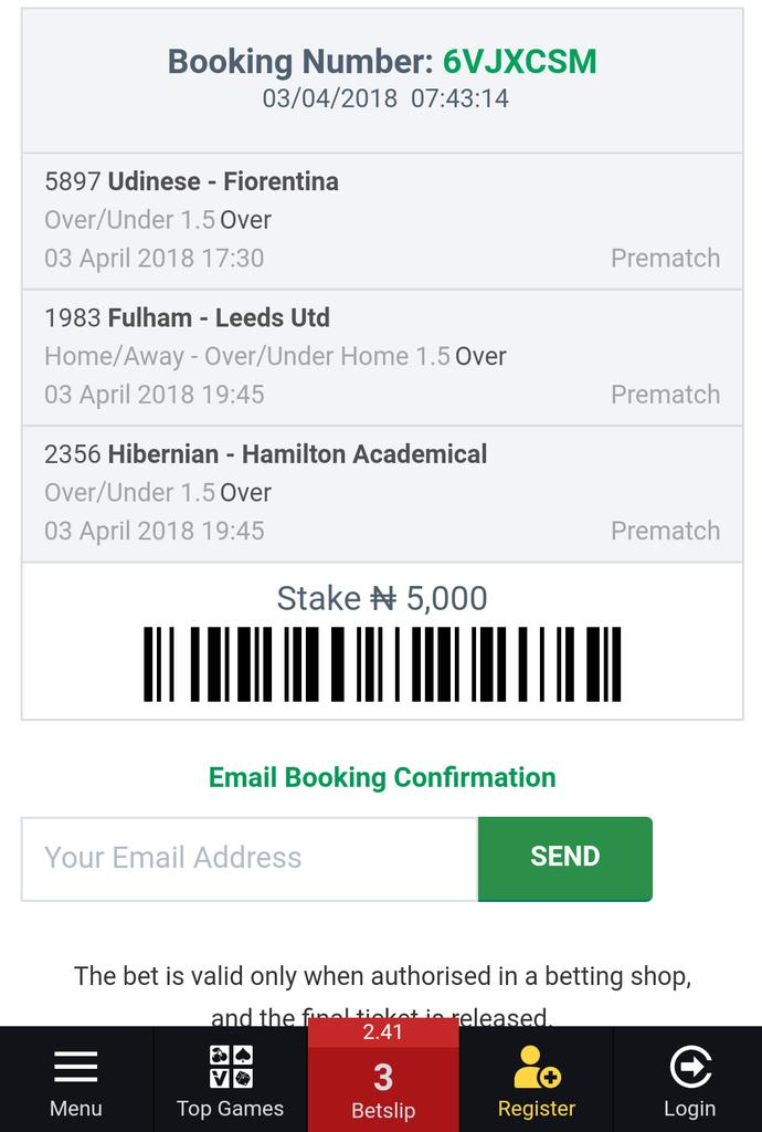 2odds hashtag on Twitter