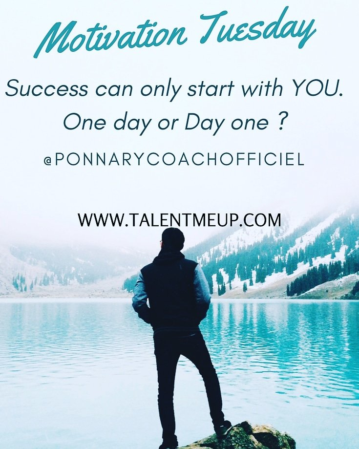 #success starts with you ! Make it happen #takeaction #coaching #talentmeup #positivevibes #mindset #freedom #openminded #mindfulness #entrepreneur #business #manager #leader #reussite #succes #quoteoftheday<br>http://pic.twitter.com/1CPa9JdJ9t
