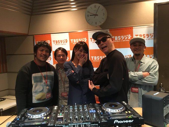 アフター6ジャンクションラジオ