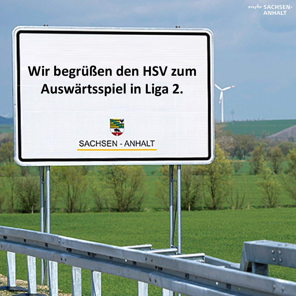 germanrobotics.de