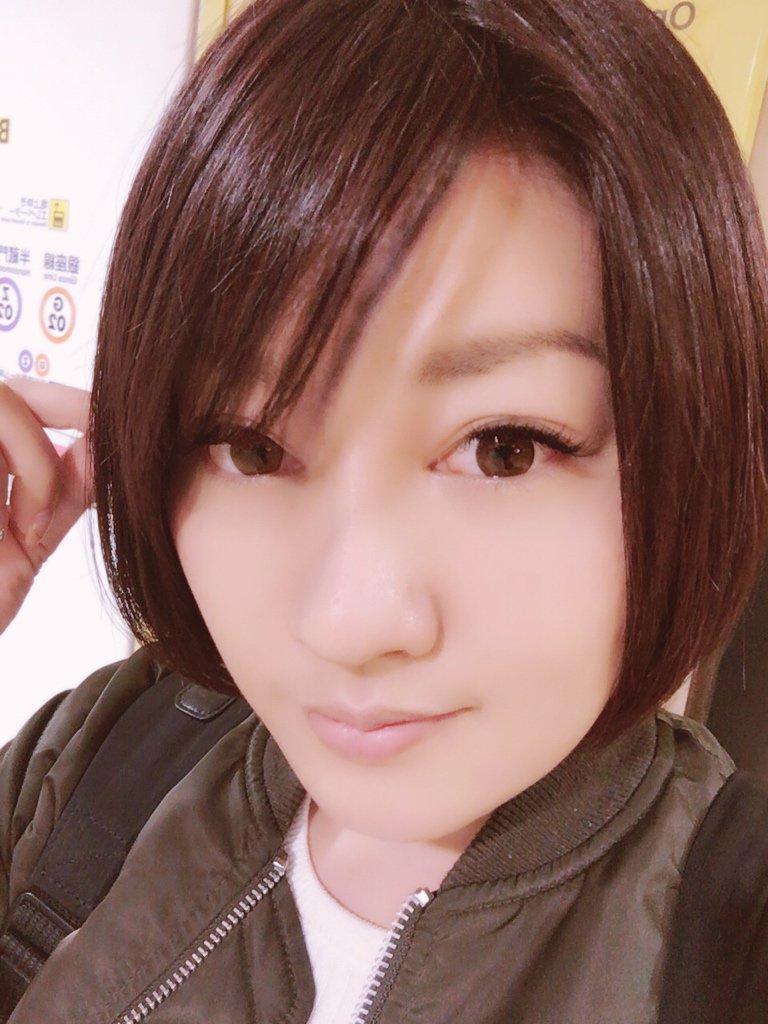 Asami Tada Nude Photos 57