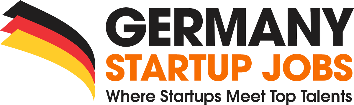 silicon allee on twitter startup job fair in berlin with destartupjobs this may get your free ticket now httpstco19mwybjh61 sjf18 startups