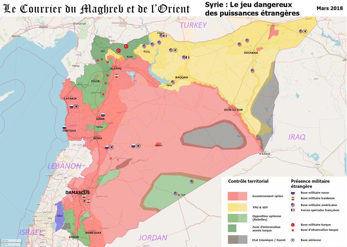 Syrian War: News #17 - Page 23 DZ2Fd3OX4AIGbVS