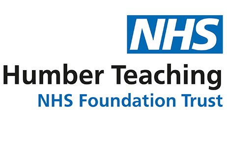 "Humber Teaching NHS FT on Twitter: ""We've changed our name and are now Humber  Teaching NHS Foundation Trust. Our new title better reflects our work in  promoting learning to benefit patient care."