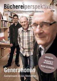 ebook Les Blondes,