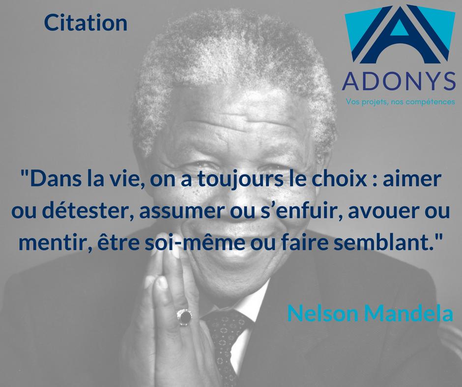 Uživatel Adonys Na Twitteru Citation Dans La Vie On A