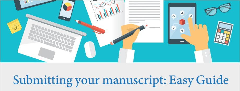Free Download: An easy guide on how to submit your journal article to a journal.  https:// goo.gl/Pa7q9j  &nbsp;   #phd #scientificwriting #journal #article<br>http://pic.twitter.com/rQOx3SLoiV