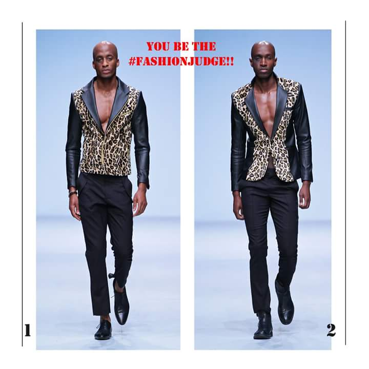 Dbn Fashion Fair On Twitter Oooh Hello Fashionjudges Please Let Us Know Which Outfit Would You Choose 1 Or 2 Dff2018 Fashion Designers Style Durban Models Photo Cred Sdrphoto Designer Paledisegapo Segapo Https T Co 80b2fz8pdh