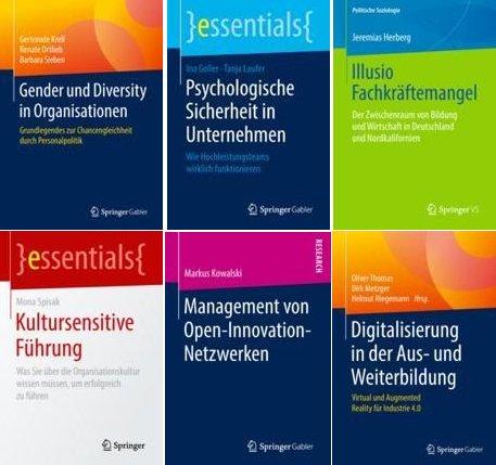ebook kulturelle offenheit gegenüber auslandsmärkten auswirkungen psychischer distanz im