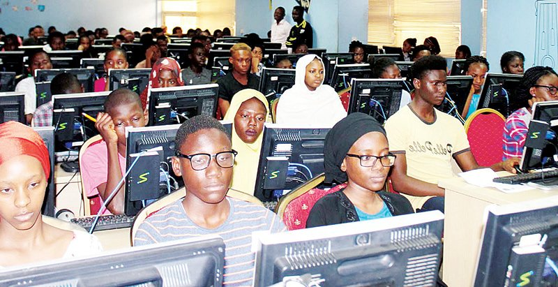 historical consideration of english in nigerian Nigeria whose functions would be to channel pupils into courses of study suitable to their individual abilities and interest geared towards the need of the country the story of the history and development of guidance in nigeria would be incomplete without mentioning the establishment and.