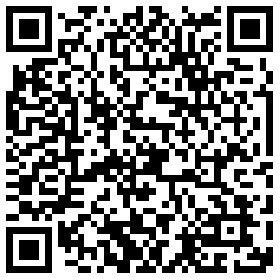 download Environmental Biomonitoring. Exposure Assessment