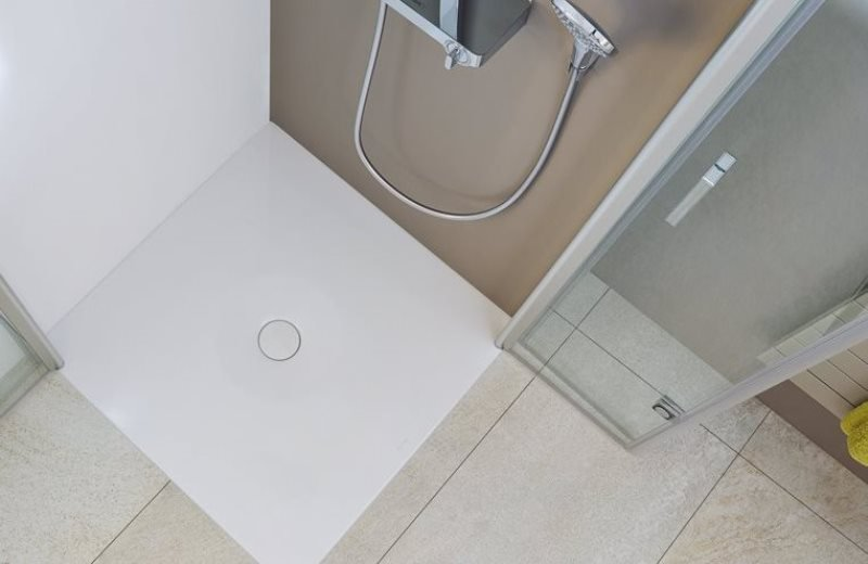 Bathroom Review on Twitter: \