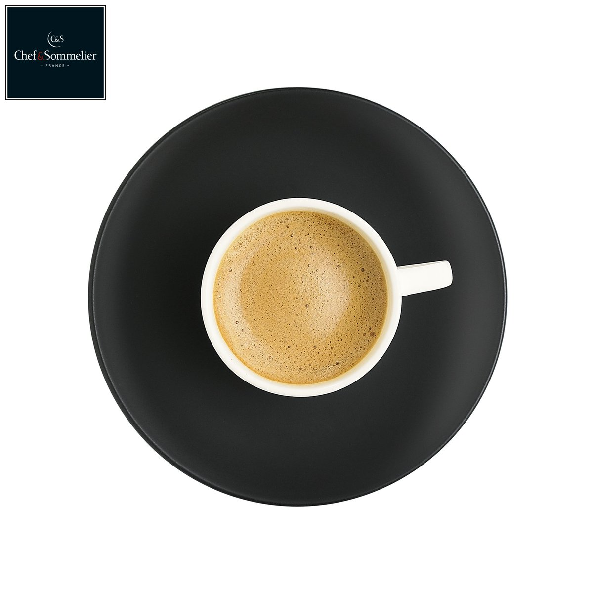 Arc Tableware UK on Twitter  #TuesdayThoughts - Back to work coffee is needed to kickstart this short week! #Coffee #Barista #Drink #Lunch #Work ...  sc 1 st  Twitter & Arc Tableware UK on Twitter: