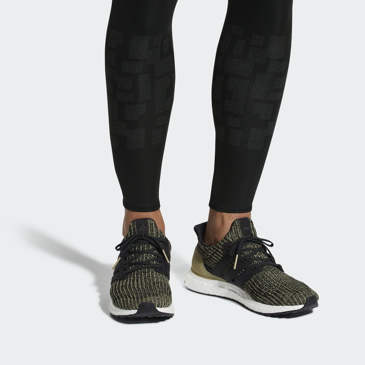 Adidas UltraBOOST 19 REVIEW (RUNNING PERFORMANCE