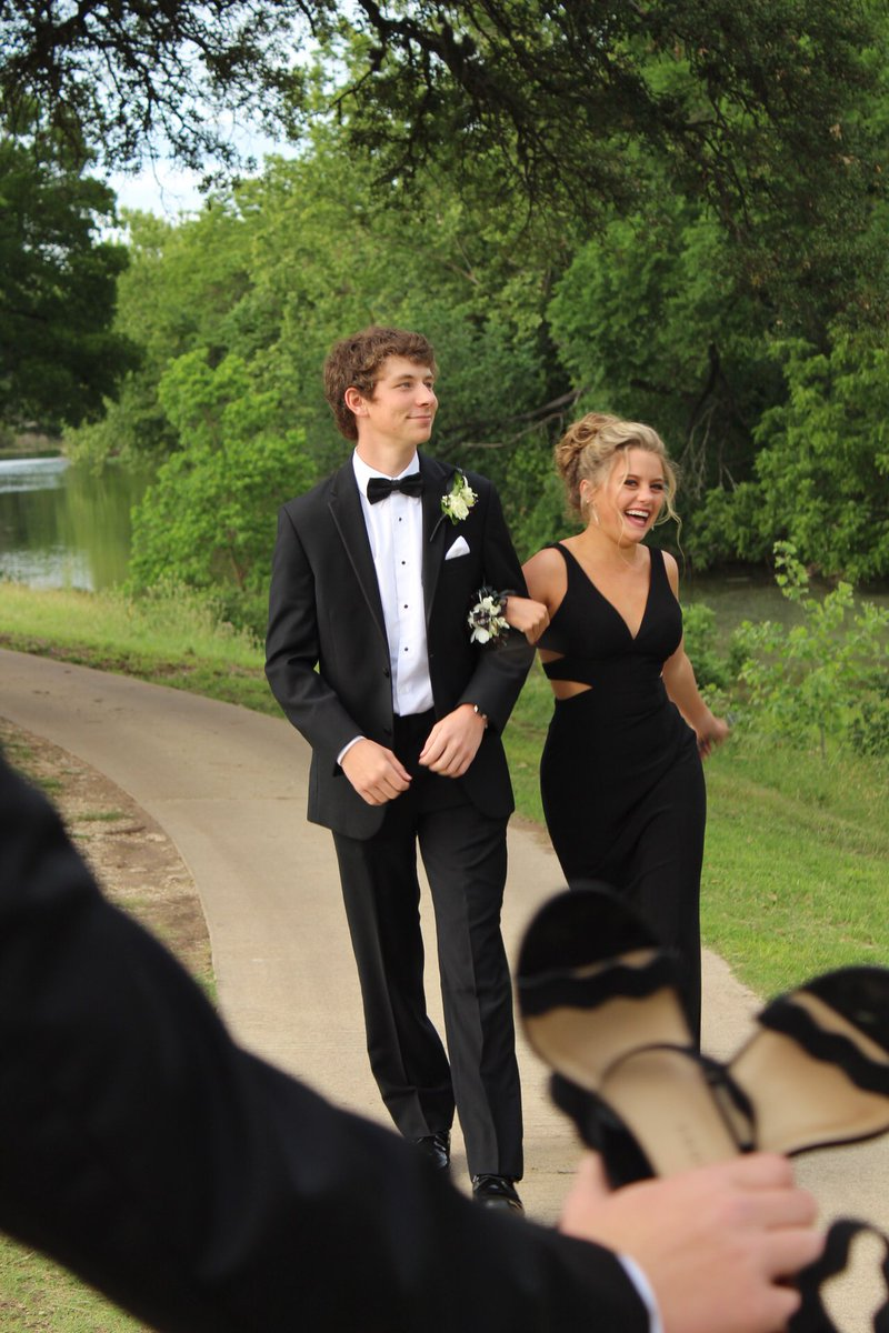 pin pinterest stud photo tuxedo prom contest