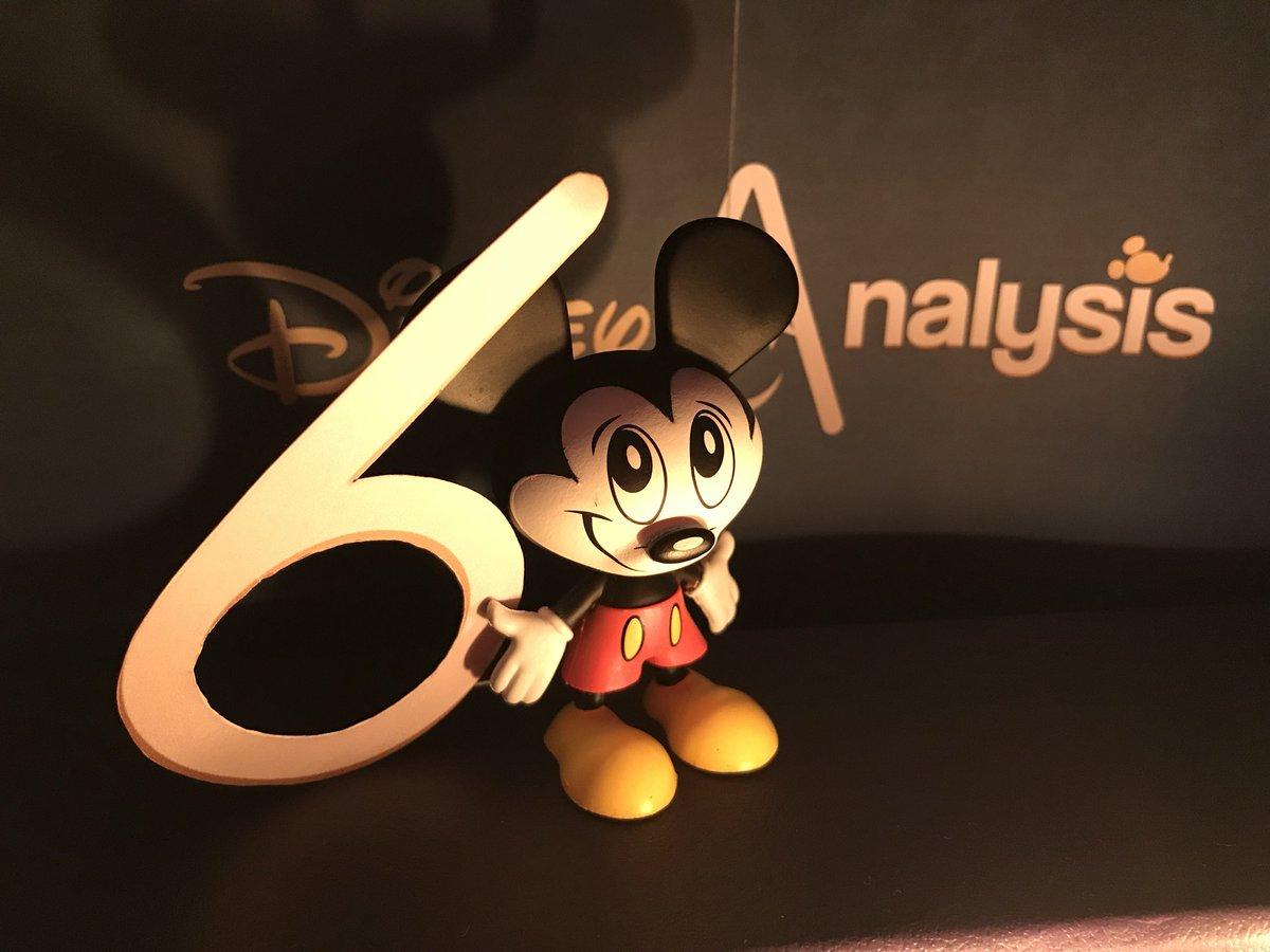 [Site] Disney Analysis DZ3AvsIX0AEsYbG
