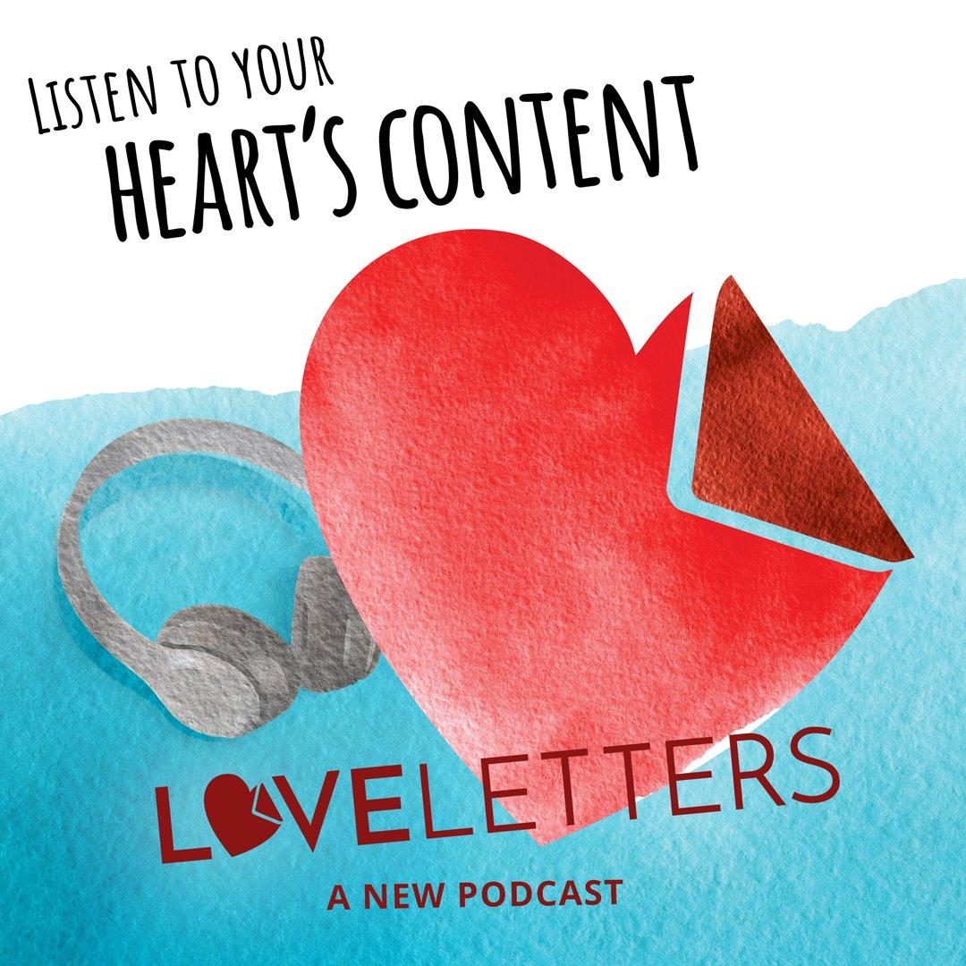 love letters on twitter brette 4 prez
