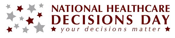 Its National Healthcare Decisions Day #NHDD! Who will speak for you if you are unable to speak for yourself? Check out our latest blog:  http://www. nationalcoalitionhpc.org/blog  &nbsp;   #HPM #advancecareplanning<br>http://pic.twitter.com/6RtqhAHN9Y