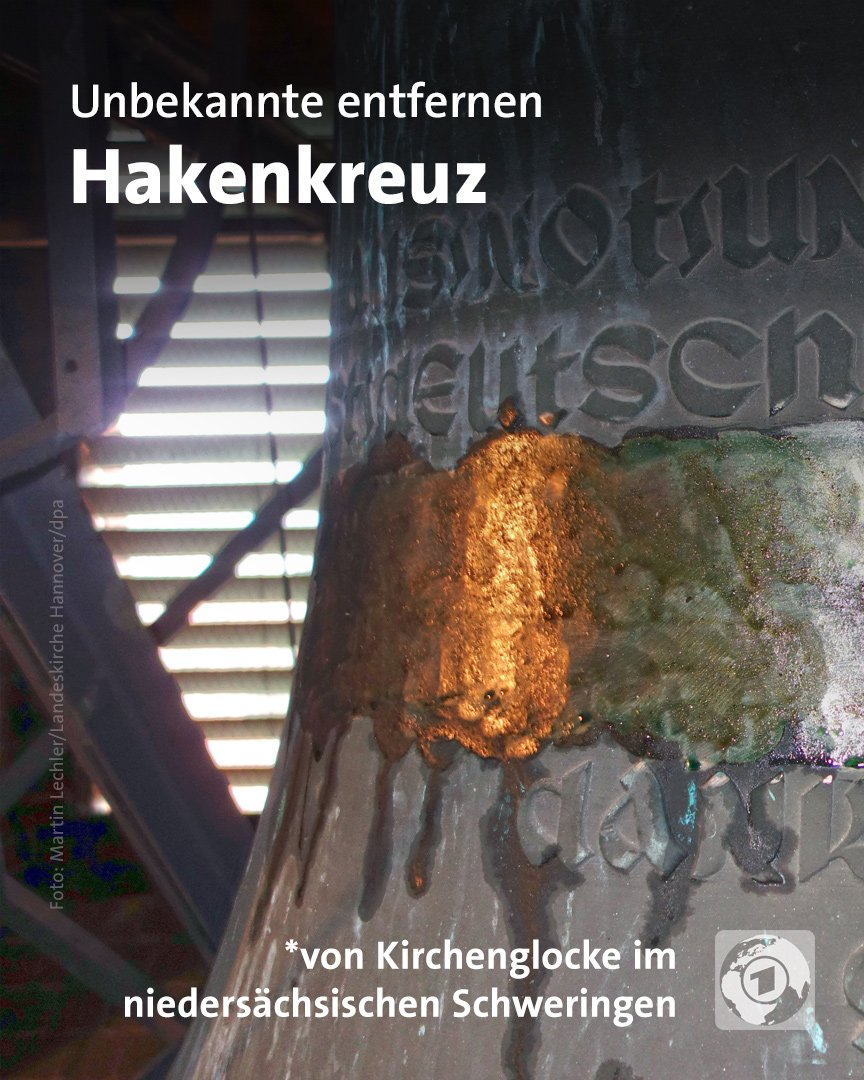Hakenkreuz News Informationen Und Aktuelles In Echtzeit Fotos Und