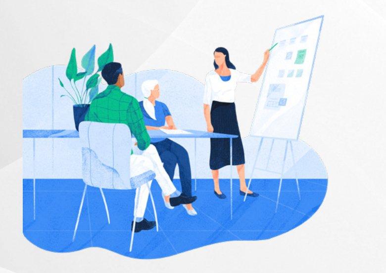 download Teaching at Work