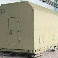 modular-ramp-systems.com