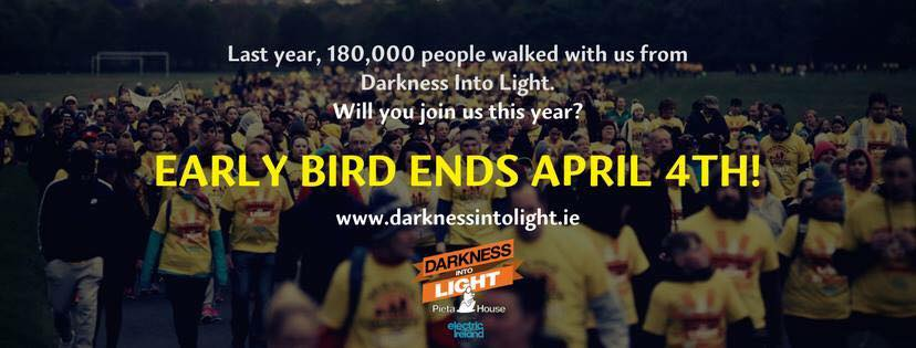 The Early Bird registration ends tomorrow....... #dil2018