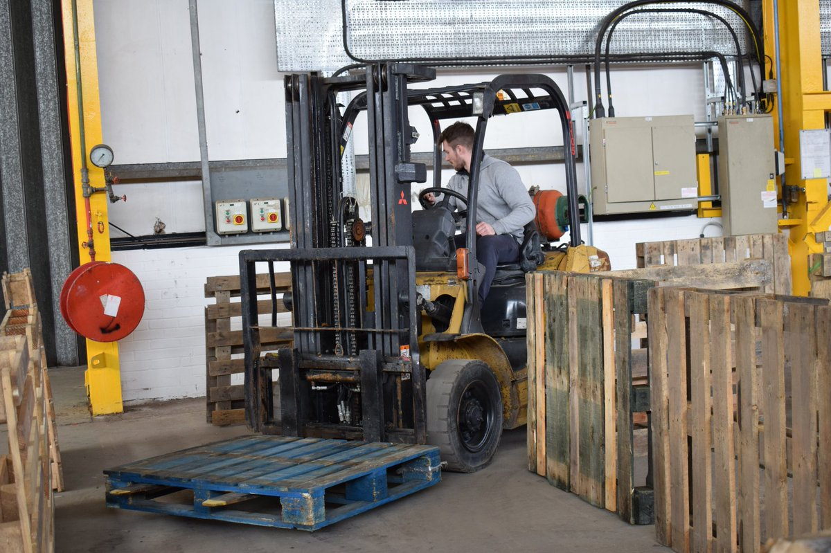 Transafe training transafetrain twitter heres some photos of the itssar forklift course we delivered thank you modaltraining for more enquiries regarding our plant training please contact 1betcityfo Images