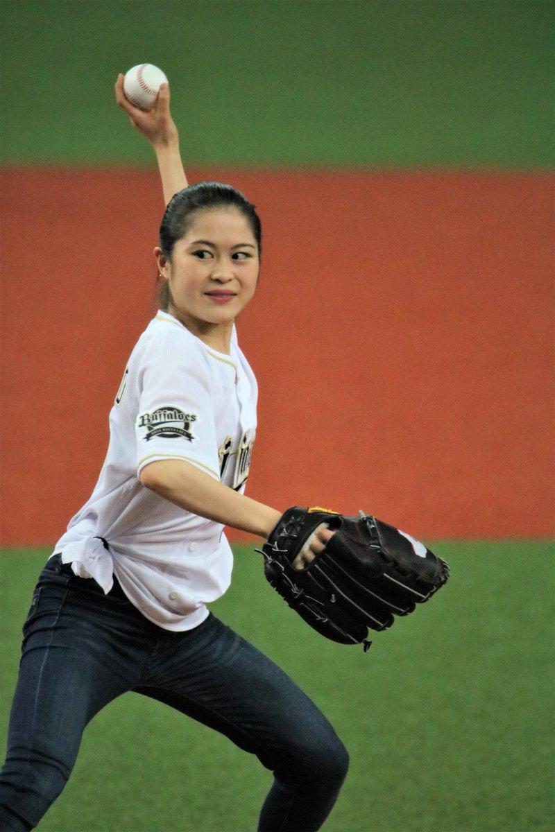 Сатоко Мияхара / Satoko MIYAHARA JPN - Страница 4 DZ3b3cmUMAAKwdv