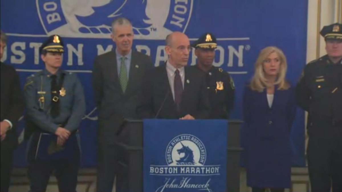 WBZ | CBS Boston News on Twitter: