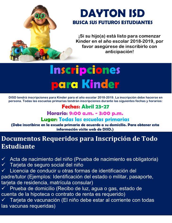 KMB Elementary on Twitter: \