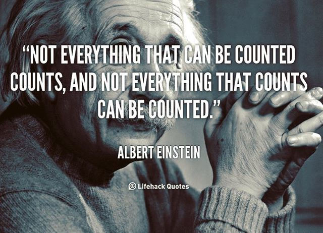 "test Twitter Media - ""Not everything that counts can be counted, and not everything that can be counted counts."" - Albert Einstein  #quotes #quotestagram #quotations #quoteoftheday #quotestoliveby #quotesaboutlife #alberteinstein #einstein #life #Counts #lifecounts https://t.co/DjG5VIMfhU https://t.co/LEfNO9R4kT"